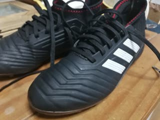botas fútbol Adidas predator n°33