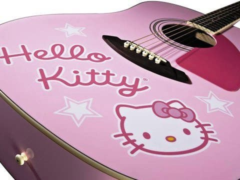 Fender Guitarra Coleccionismo Exclusiva