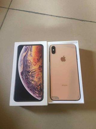Apple iPhone X Max 256 Gb