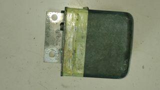 Regulador de voltaje del alternador MB N1300