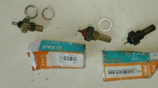 Termocontactos refrigerante MB N1300
