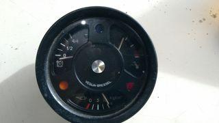 Reloj instrumentos MB N1300