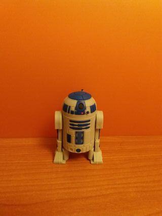 USB Star Wars R2D2 16Gb