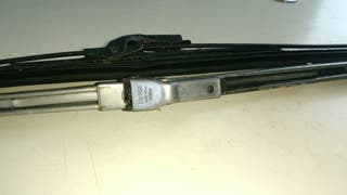 Limpiaparabrisas MB N1300