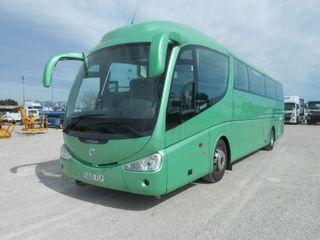 Autobús IRIZIAR