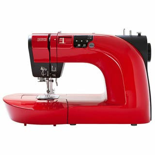 Máquina de coser Toyota Oekaki 50