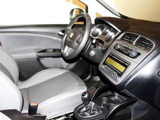 SEAT Altea 1.6 TDI 105cv SS ITech EEcomotive