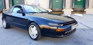Toyota Celica 2.0GTI 1994
