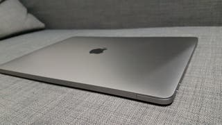 "MacBook Pro 13"" i5 8GB 128SSD"
