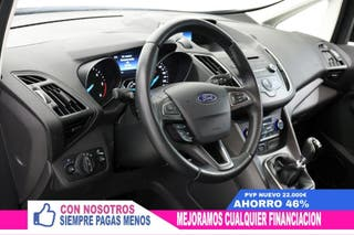 Ford C-Max 1.5 TDCi 120cv Trend S/S 5p