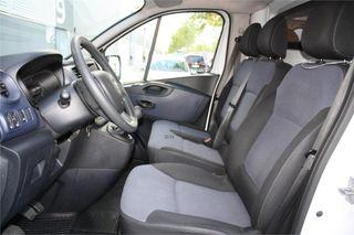 Opel Vivaro 1.6 CDTI 115 CV Expression L2 H1 2.9t