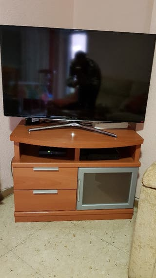 Mueble de salon para TV
