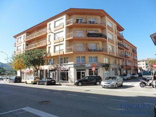 Piso en venta en Santa Cristina d'Aro en Santa Cristina d´Aro