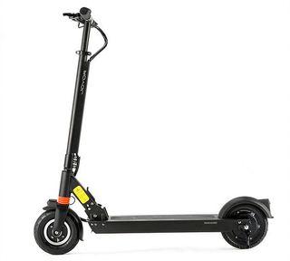 patinete electrico joyor F5 scooter FINANCIACION