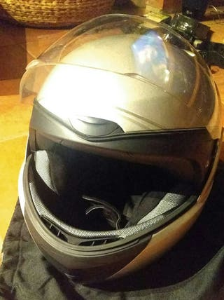 Casco BMW System 5 IMPECABLE