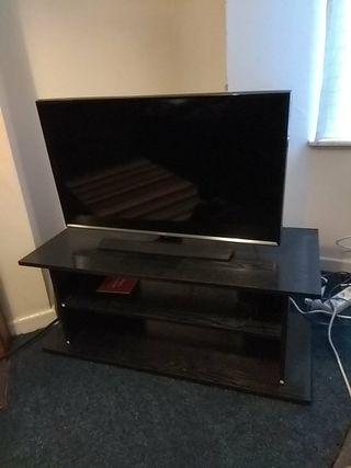 TV 32 full HD Samsung