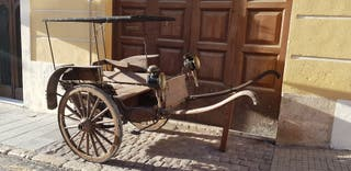Carro Usado Venta Antiguo Compraamp; Mejor Encuentra Precio El rCQxedBWo