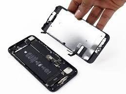 reparacion de telefonos, tablets, pc, concolas