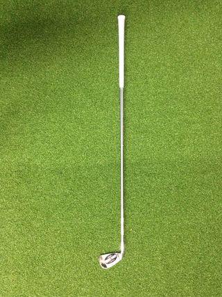 Palo de golf Cobra hierro 7 Lady