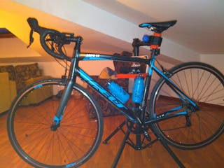 Bicicleta de Carretera Felt Z95 2015