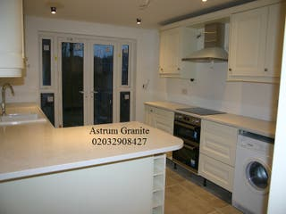 Buy the Best Apollo Quartz Kitchen Worktop for You