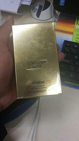 perfume tom ford noir extreme