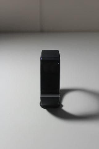 Xiaomi Huami Amazfit Cor/ Midong