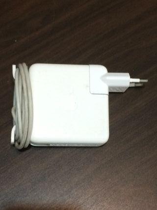 Cargador Macbook Magsafe