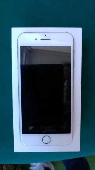 Iphone 7 grey