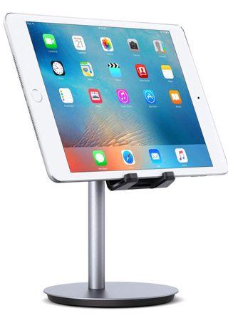 AUKEY Soporte Tablet Aluminio NUEVO