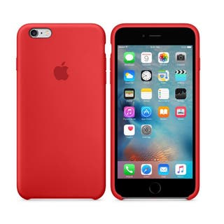 Apple Iphone 6-6s-7