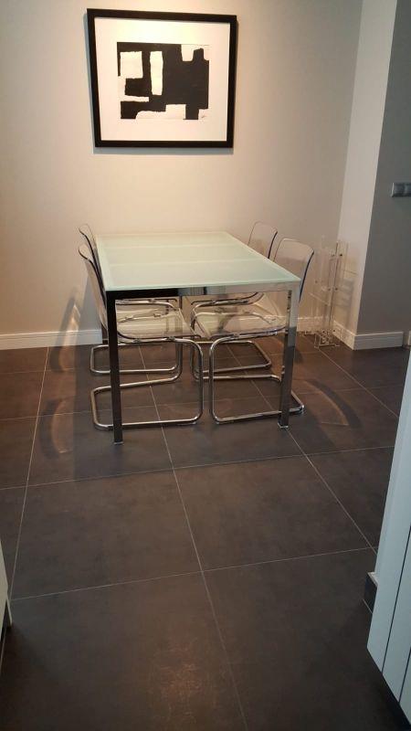 Mesa comedor/cocina IKEA Torsby de segunda mano por 105 € en Madrid ...