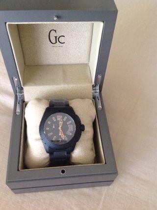 Reloj Guess Collection Nuevo