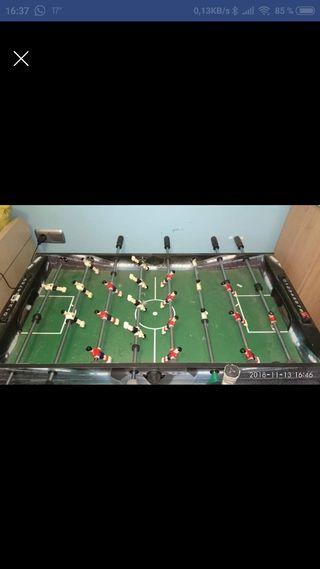 futbolin para casa