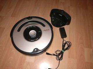 Roomba 560