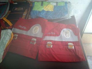bolsos-bolsas