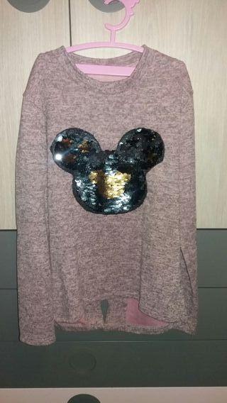 Suéters, niña talla 10-12