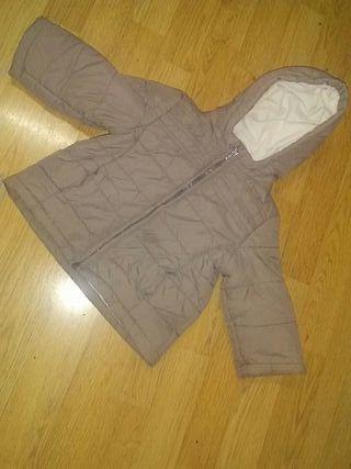 chaqueta bebe 12 meses