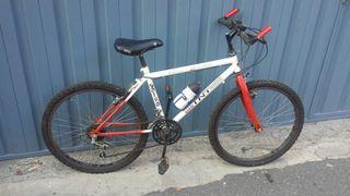 bicicletas economicas