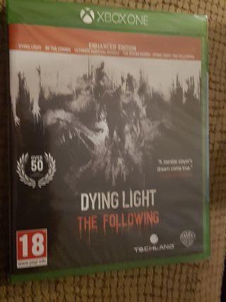 Xbox Juegos Zombie De Segunda Mano En La Provincia De Malaga En Wallapop