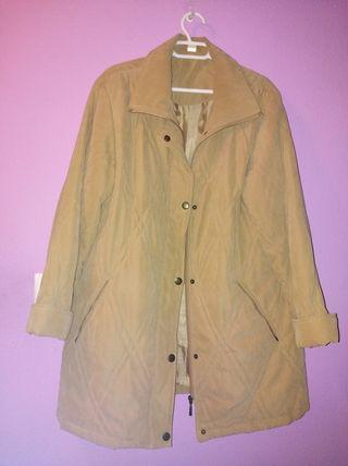 jacketa