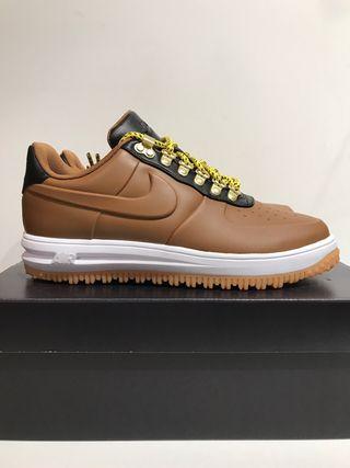 Zapatillas Nike AF1 Duckboot