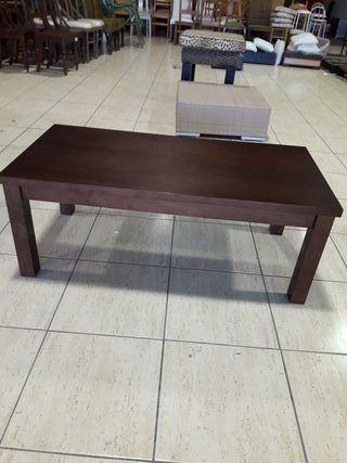 mesa centro (Ref:15)
