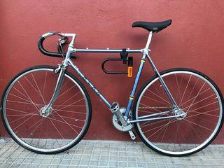Bicicleta Alan Fixie
