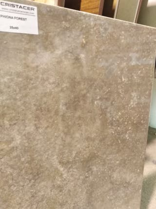 MTS 25X40 AZULEJO PHIONA FOREST