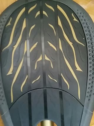 Oxelo board patinete Wave