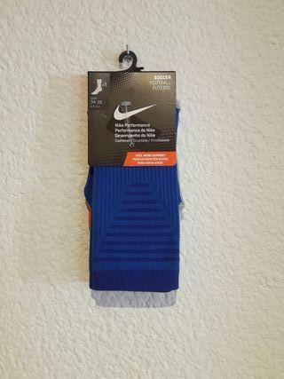 Calcetines Futbol Nike