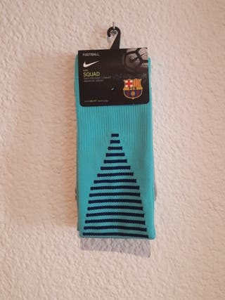 Calcetines Futbol Nike Barça