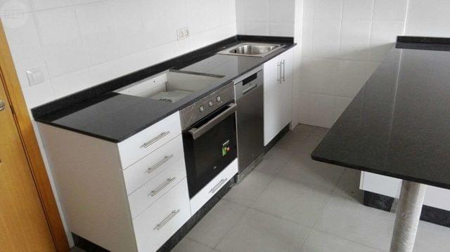 Best Cocina Muebles Pictures - Casas: Ideas, imágenes y decoración ...