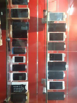 moviles relojes radiocaset de coche gafas de marca